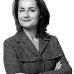 Catherine FRANC