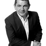 Loic HELLEGOUARCH