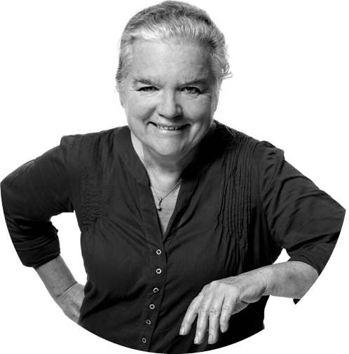 L'auriculothérapie au sein d'ARTIC – Sabine BRULÉ