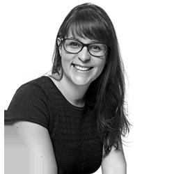 L'ostéopathie au sein d'ARTIC – Daniela COHEN