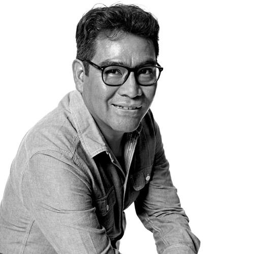 Jose-Luis Balcaceres